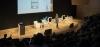 Conferència a Barcelona STEAMConf 2018