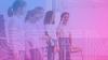Novetats de l'STEM Women Congress 2020