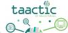 Logo del projecte TAAACTIC