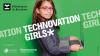 Imatge de la Technovation Catalunya
