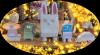 Petits robots creats al Punt TIC de l'Alta Ribagorça