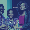 Technovation 2017 seeks mentors