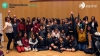 Foto de grup Technovation Spain