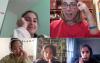 El 23 d'abril, les noies de la Technovation Girls Catalonia presenten els seus projectes