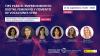 Tips per a l'emprenedoria digital femenina