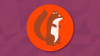GNU/Linux Ubuntu 16.04 LTS.