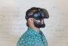 Realitat virtual