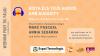Webinar Audacity al Punt TIC Palau