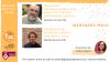 Webinars de maig al Punt TIC Palau