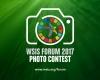 WSIS Forum 2017 photo contest