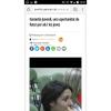 Whatsapp a la web de la Xarxa Punt TIC