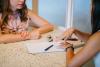Programa de mentoria per a dones TIC