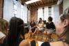 Women Tech Global Conference 2020