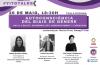 Webinar: Autoconsciència del biaix de gènere