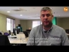 """Embedded thumbnail for Jordi Silvente, Cowocat: """"El 70% de les persones que treballen a un coworking viuen al mateix barri"""""""