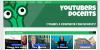 Youtubersdocents.cat recull diversos canals de professors/es de parla catalana