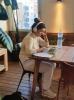 Curs de programació per a dones en situació d'atur