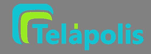 Telàpolis