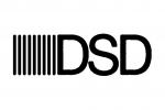 Logo Associació Dinamització social digital